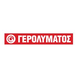 gerolimatos-logo.png