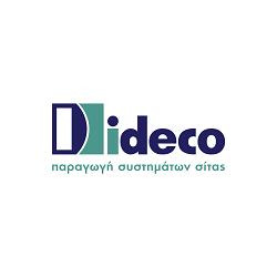 ideco-GR.png
